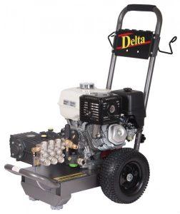 Delta 15200PHR (Petrol) Image