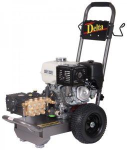 Delta 15250PHR (Petrol) Image
