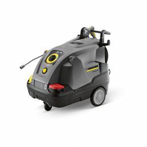 Karcher HDs 5/12c hot pressure washer