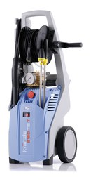 Kranzle K2160-TS Cold Power Washer