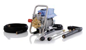 Kranzle K10/122-TS Cold Pressure Washer