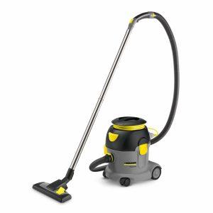 Karcher T 10/1 Adv Dry Vacuum Cleaner (240v) Image