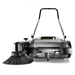 Karcher KM 70/20 C Push Sweeper (Manual) Image