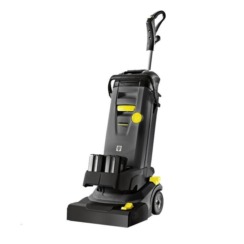 karcher br 30 4 c bp battery simpsons westbury professional cleaning equipment. Black Bedroom Furniture Sets. Home Design Ideas