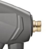 Karcher spray-gun EASY!Lock coupling
