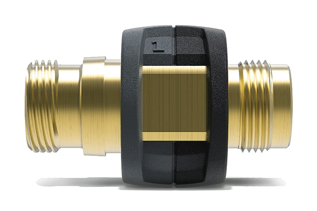 EASY!Lock Adapter For Karcher New Type