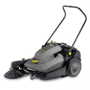 Karcher KM 70/30 Bp Adv (Sweeper (Battery) Used Image