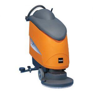 Taski Swingo 1250E Scrubber Dryer (240v) Used Image