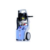 Kranzle K1152-TS Cold Jet Cleaner