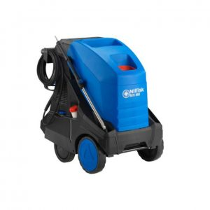 MH-3C-90-670-PA Hot Pressure Washer