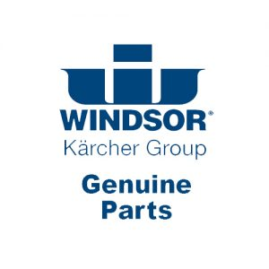 Windsor Floorcare Machines - Spare Parts Image