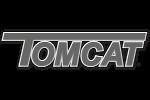 TomCat Industrial Floor Scrubber Dryers