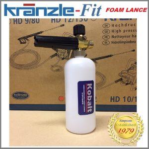Kranzle-Fit Snow Foam Lance / Cannon Image