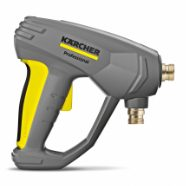Karcher Spray-Gun